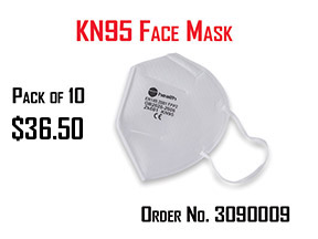 face_mask10