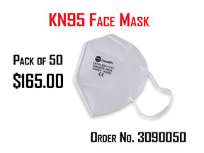 face_mask50