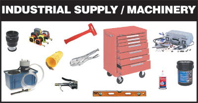 industrial_supplies