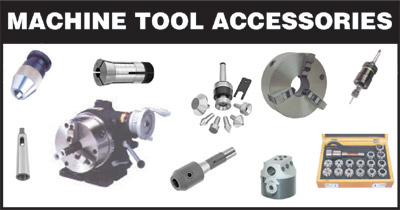 machine_accessories